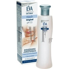 EVA Intima Wash Original - 250 ml.