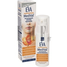 INTERMED Eva Medival - 50 ml.