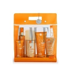 LUXURIOUS Sun High Protection Pack