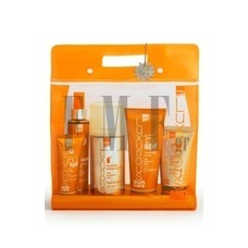LUXURIOUS Sun Medium Protection Pack