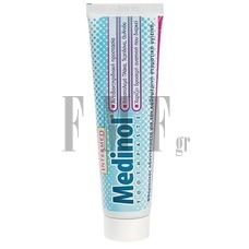 INTERMED Medinol Toothpaste - 100 ml.