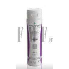 PHARMASEPT Tol Velvet Energizing Shampoo Normal - 250 ml.