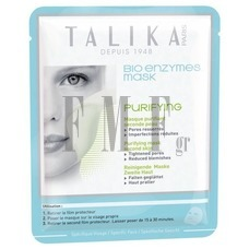 TALIKA Bio Enzymes Purifying Mask - 1 Τεμ.