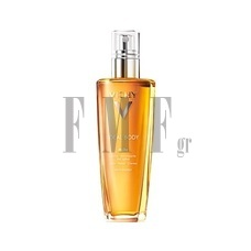 VICHY Ideal Body Oil - 100 ml.