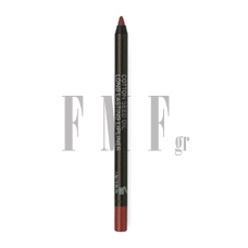 KORRES Cotton Oil Long Lasting Lipliner Κόκκινο - 1,2 ml.