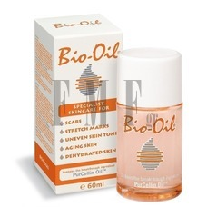 BIO-OIL PurCellin Oil - 60 ml.