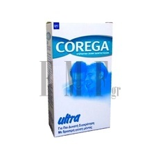 COREGA Ultra Powder - 40 gr.