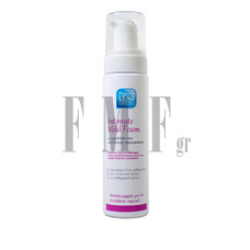 VITORGAN Pharmalead Intimate Mild Foam - 200 ml.