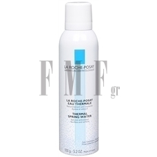 LRP Eau Thermale Spring Water - 150 ml.