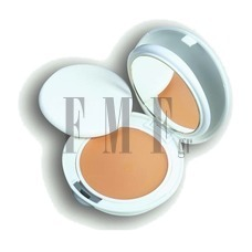 AVENE Compact Oil-Free Naturel (02) - 10 gr.