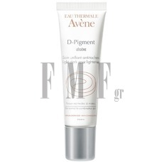 AVENE D-Pigment Legere - 30 ml.