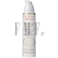AVENE Serenage Unifiant Creme SPF20 - 40 ml.