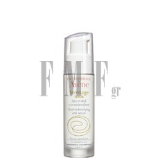 AVENE Sérénage Serum Vital - 30 ml.