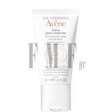 AVENE Cream Peaux Intolerantes Riche - 50 ml.