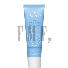 AVENE Pediatril Creme De Change - 50 ml.