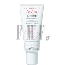 AVENE Cicalfate Emulsion Post Acte - 40 ml.
