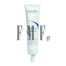 DUCRAY Kelual DS Cream - 40 ml.