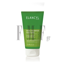ELANCYL Creme Prévention Vergetures - 150 ml.