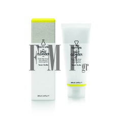 YOUTH LAB Daily Cleanser Normal / Dry Skin - 200 ml.