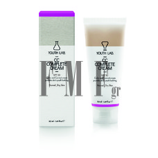 YOUTH LAB CC Complete Cream SPF30 Normal / Dry Skin - 50 ml.
