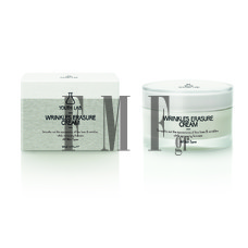 YOUTH LAB Wrinkles Erasure Cream All Skin Types - 50 ml.