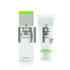 YOUTH LAB Firmness Body Cream - 200 ml.