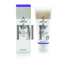YOUTH LAB CC Complete Cream SPF 30 Oily Skin - 50 ml.