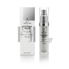 YOUTH LAB Restoring Serum All Skin Types - 30 ml.