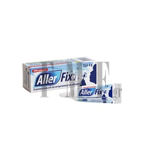 INTERMED Allerfix - 6 gr.