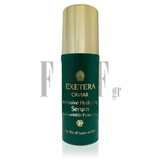 EXETERA CAVIAR Serum - 30 ml.