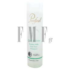 PROFEEL Clean & Tonic - 200 ml.