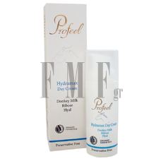 PROFEEL Hydramax Day Cream - 50 ml.