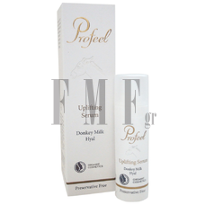 PROFEEL Uplifting Serum - 30 ml.