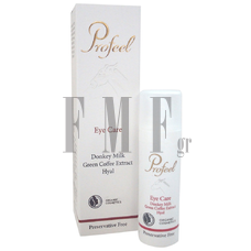 PROFEEL Eye Care - 30 ml.