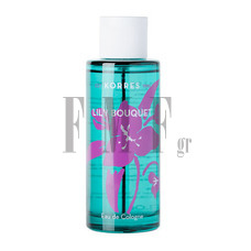 KORRES Άρωμα Lily Bouquet - 100 ml.