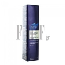PHYTO Phytokeratine Extreme Creme d' Exception - 100 ml.