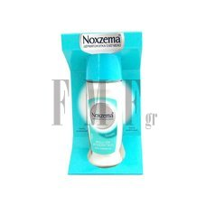 NOXZEMA Roll-On Classic - 50 ml.