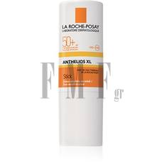 LRP Anthelios XL SPF50+ Stick Zone - 9 gr.