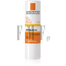 LRP Anthelios XL SPF 50+ Stick Levres - 4,7 ml.