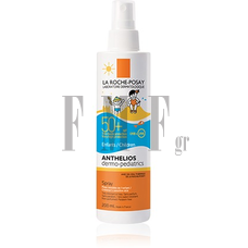 LRP Anthelios Dermo-Pediatrics  SPF50+ Spray - 200 ml.