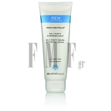 REN Rosa Centifolia Purity Cleansing Balm - 100 ml.