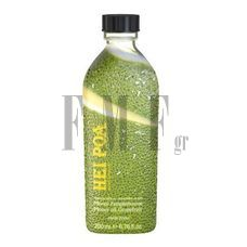 HEIPOA Monoi Oil Grapefruit - 100 ml.