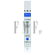 REN Vita Mineral Active 7 Eye Gel - 15 ml.