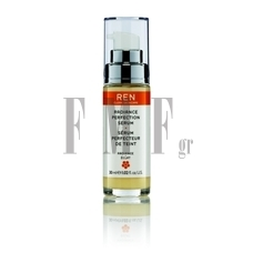 REN Radiance Perfection Serum - 30 ml.