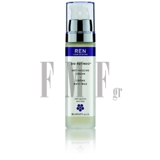 REN Bioretinoid Anti-Ageing Cream - 50 ml.