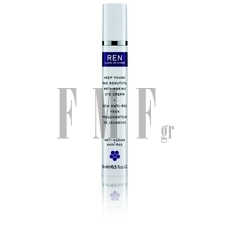 REN Keep Young and Beautiful Firm and Lift Eye Cream - 15 ml.