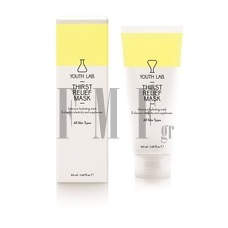 YOUTH LAB Thirst Relief Mask - 50 ml.