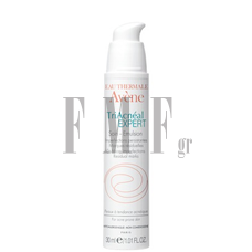 AVENE Triacneal Expert - 30 ml.