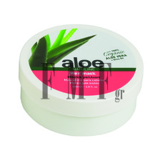 BODYFARM Aloe Hair Mask - 200 ml.