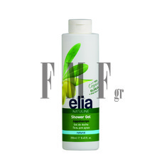 BODYFARM Elia Shower Gel - 250 ml.